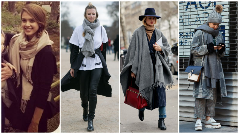 blanket-scarf-outfits1