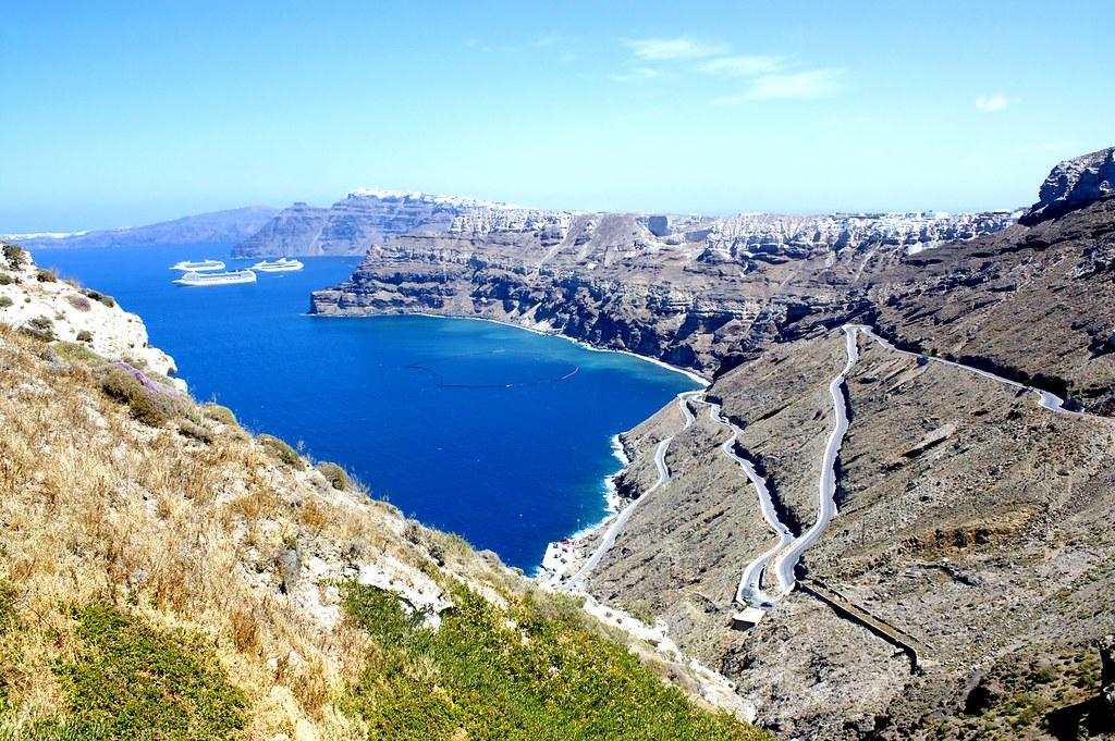 6-common-mistakes-tourist-do-in-santorini