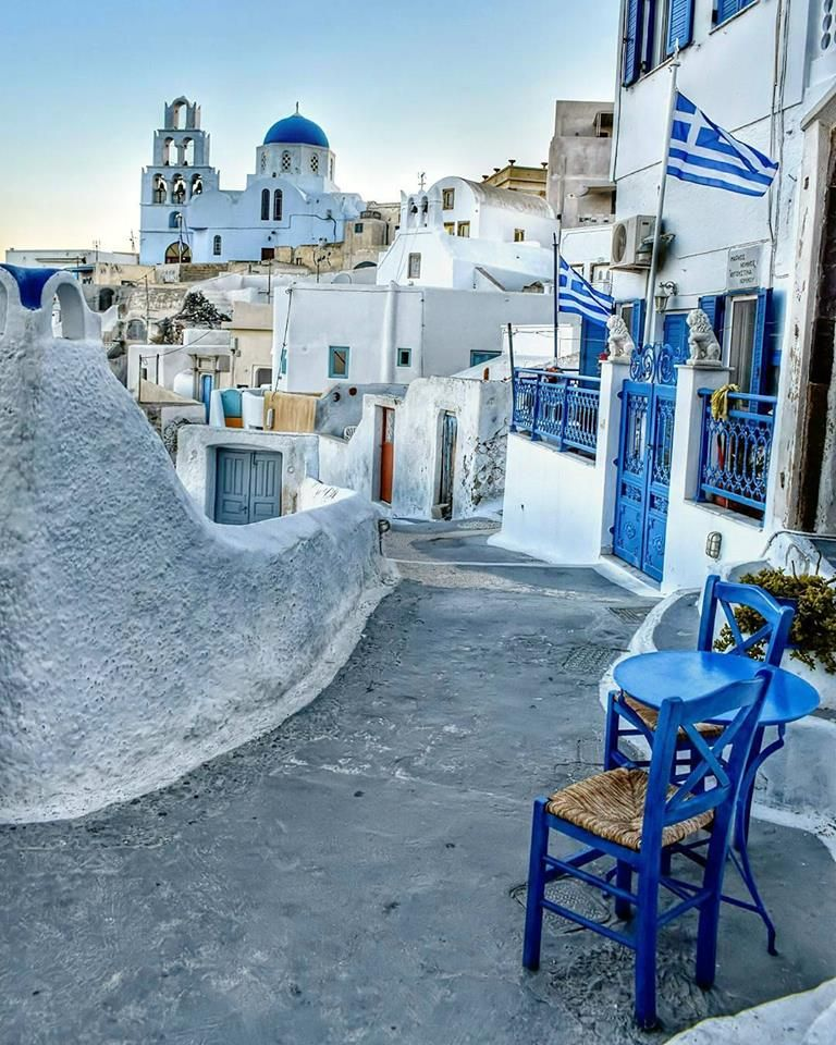 tour-to-the-atmospheric-village-of-pyrgos